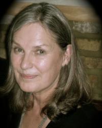 Penny Brownjohn