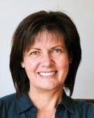 Fiona Williamson, MBACP (Regd), DIRC, Couple and Individual Counsellor
