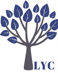 London Young Counselling
