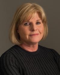 Felicia Mockett