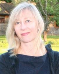 Susan Tomlinson