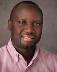 Denis Victor, Fda Integrative Counselling, Registered MBACP