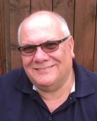 Graham Mason BSc (Hons) MBACP