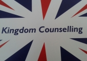 Kingdom Counselling Service image 1