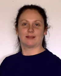 Natalie Kerr, FdSc, MBACP, MNCS (Accredited)