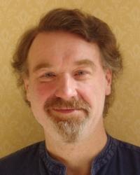 Ian Pittaway, BA (Hon), PG Cert, PG Dip, MSc, Registered Member MBACP