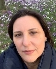Laila Rashid,  CPsychol AFBPsS, MBACP Register, RAPPS Supervisor