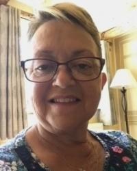 Lynn Mizen  Counselling, MNCS (Accred),(Ad Dip PsyC) Cert Hyp CS