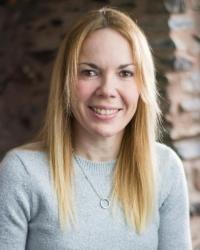 Paula Reynolds - Bsc (hons) Psychology, PG Dip, Dip He, MBACP (Reg)