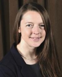 Helen Bracey, BA (Hons), MBACP (Reg)