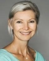 Yvonne Bullen Psychotherapist (UKCP, BPC) / EMDR / Online/ AXA approved