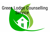 Green Lodge Counselling