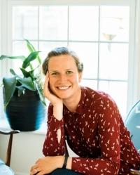 Dr Birgit Vote