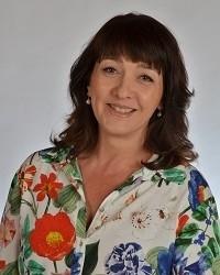 Caroline King ~ Worrier 2 Warrior (Life Coach, Counsellor, Psychotherapist)
