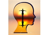 HeadSpace Counselling Services<br />Find us on Facebook