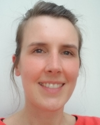 Alex Shore, Counselling & Psychotherapy MBACP