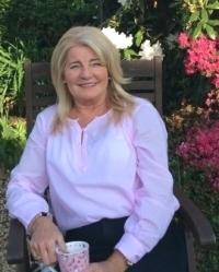 Janice Connor