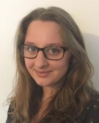 Emily Heuvel MBACP