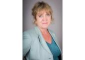 Sally Nilsson HG.Dip.P, MHGI, Cert. Hyp.Dip, Human Givens Counsellor image 1