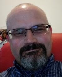 Stuart Morgan-Ayrs BA(Hons) BSc(Hons) MSc(Psy) FRSSA FRSPH FNCP