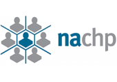 NACHP registered and accredited