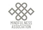 Mindfulness Association Practitioner