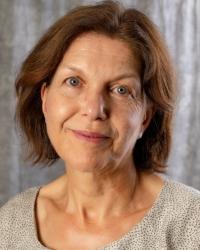 Jackie Walton. Humanisitc and Integrative Psychotherapist. (UKCP member).