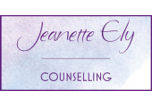 Jeanette Ely Counselling
