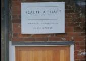 Health At Hart
