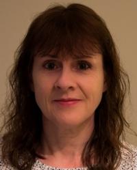 Paula Taylor BSc (Hons), MSc, MBACP