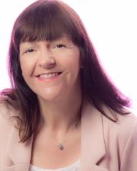 Andrea Hutton