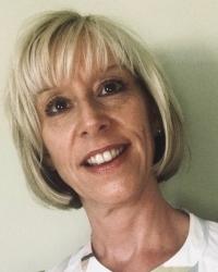 Debbie Vaile MBACP