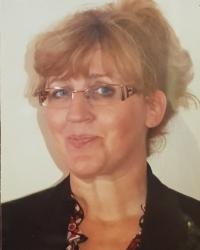 Marianne Chambers BA  Adv.Dip.Couns. MBACP