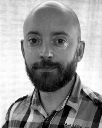 David Allen, Person-Centred Counsellor BA, MBACP