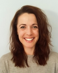 Alex Lloyd Cognitive Behavioural Psychotherapist BABCP Accredited