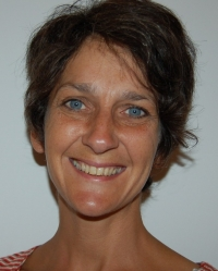 Juliette Saville MBACP(Accred) Counselling for Adults, Adolescents & Parents