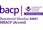 Juliette Saville MBACP(Accred) Counselling for Adults, Adolescents & Parents image 2