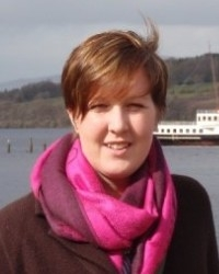 Hannah MacIntosh (MSc Counselling & Psychotherapy, MBACP Reg)