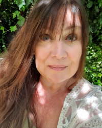 Jo Bird BA(Hons) MBACP Counsellor/Psychotherapist for Adults and Teenagers