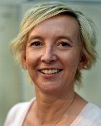 Marnie Watson. Psychotherapist. PG Dip. Registered BACP, UKCP
