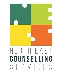 North East Counselling Services