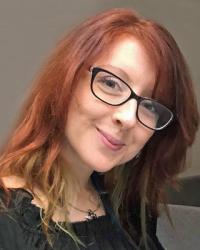 Gemma Nethersole