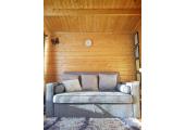 Client sofa