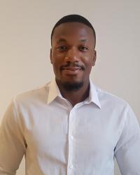 Kohliah Roberts MBACP, Counselling Diploma