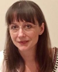 K. Lea Schmitt-Eschle Child & Adolescent Counsellor (MBACP) Dip.CC, MA.Psy (FRG)