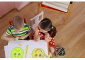 K. Lea Schmitt-Eschle Child & Adolescent Counsellor (MBACP) Dip.CC, MA.Psy (FRG) image 1