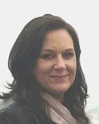 Fiona Belfield : MBACP Registered Member