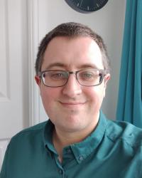 Michael Chamberlain - Chamberlain Counselling