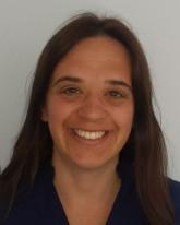 Emma Sandell Registered MBACP