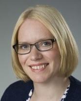 Suzanne Rigg (PgDip Couns., Reg. MCOSCA)